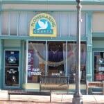 Plow Sharing Crafts in Edwardsville