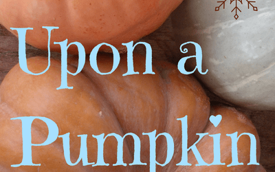 Pistachio-Encrusted Pumpkin Wedges