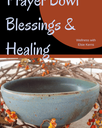 Create a Bowl Full of Blessings